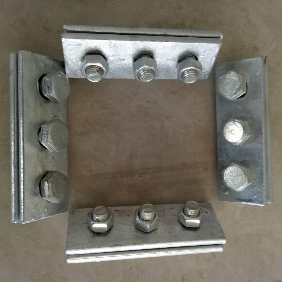 振华专业生产销售各种型号夹板