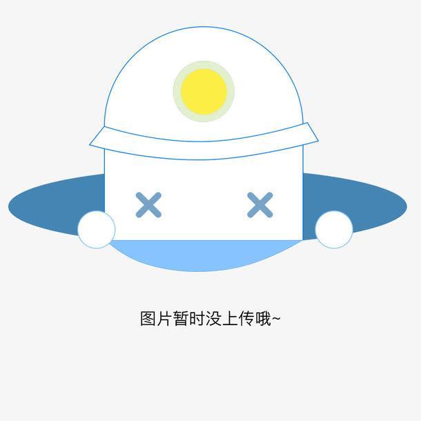 香港高价回收日电系列IC芯片价高同行