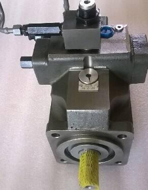 德国力士乐rexroth柱塞泵A4VSO250DR/30R-PPB13N00