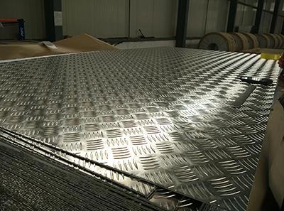 贺州LY12无缝铝管检测