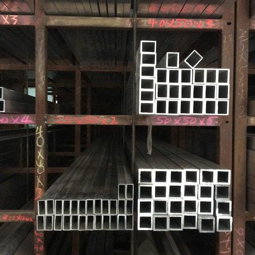 广安LY12无缝铝管设计