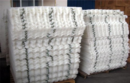 河北塑料斜管供应商