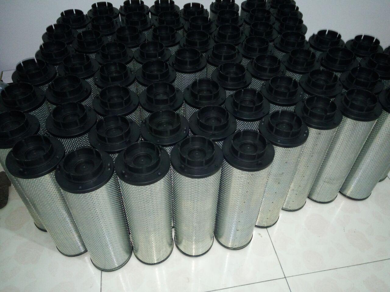 上海高压滤芯质保一年