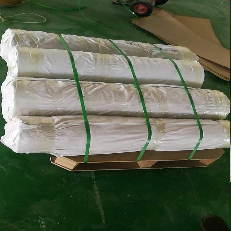 潮州密封件四氟板供应