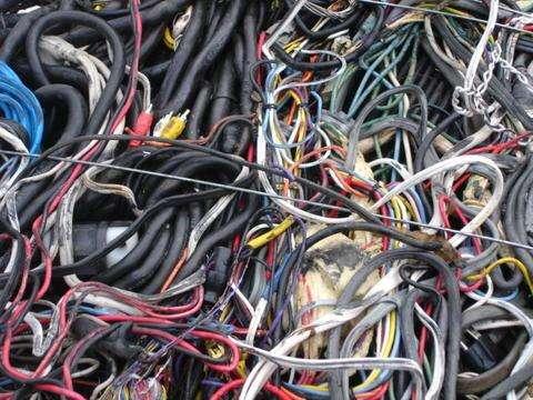 黄埔官洲--马达,电机回收废品回收公司电话