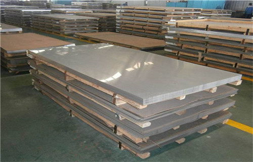 天津201不锈钢板现货供应-可做拉丝贴膜