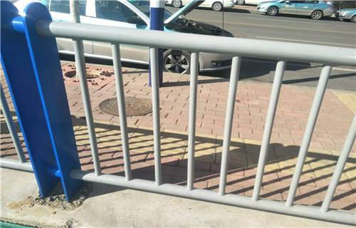 莱芜出售不锈钢复合管护栏