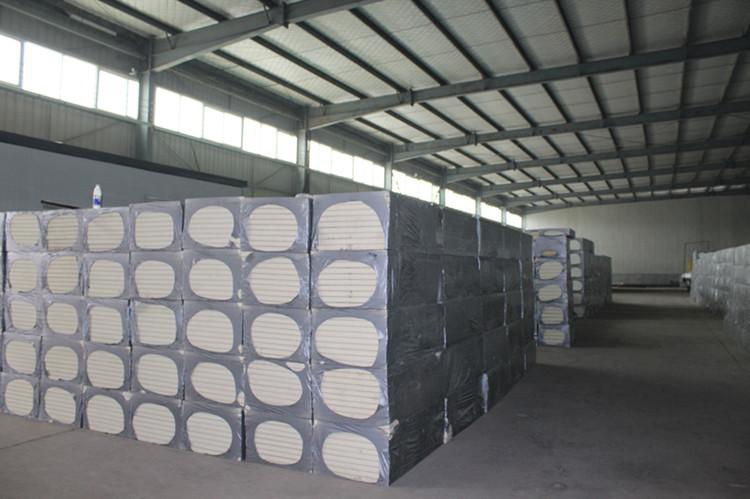 苏州聚氨酯外墙保温板厂家价格--欢迎您